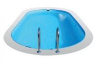 Тортуга - иконка «бассейн» в Симе