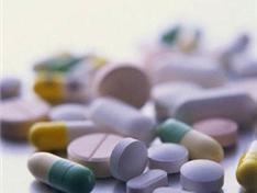 Аптеки Сима