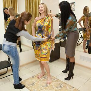 Ателье по пошиву одежды Сима