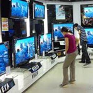 Магазины электроники Сима