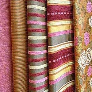 Магазины ткани Сима
