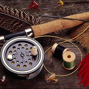 Охотничьи и рыболовные магазины Сима
