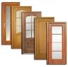Двери, дверные блоки в Симе