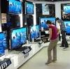 Магазины электроники в Симе