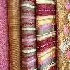 Магазины ткани в Симе