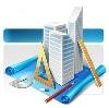 Строительные компании в Симе