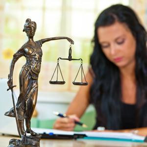 Юристы Сима